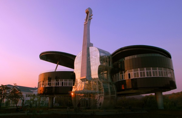 piano-house-chine
