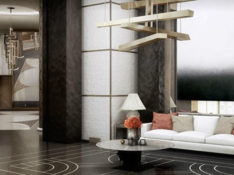 http://projets-architecte-urbanisme.fr/images-archi/2010/02/appartement-cher-monde-monaco.jpg