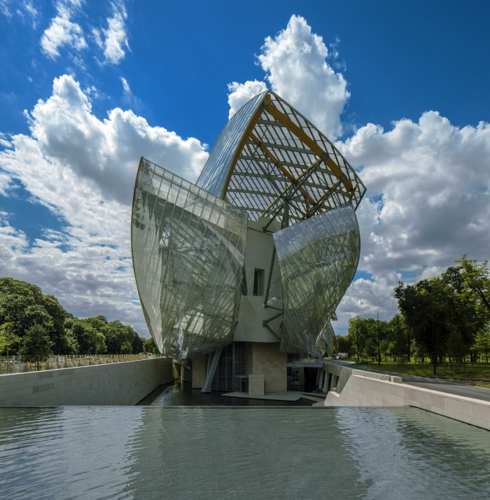 fondation-louis-vuitton-paris