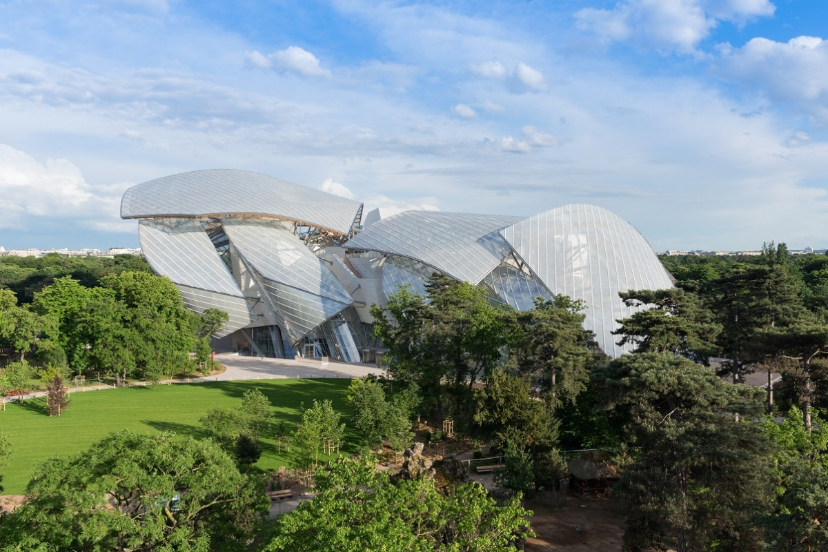 fondation-lvmh-vuitton-paris
