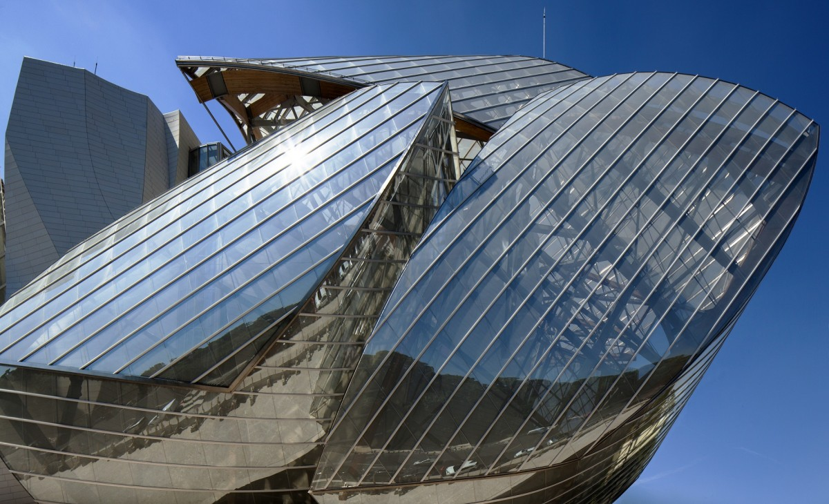frank-gehry-musee-vuitton-paris