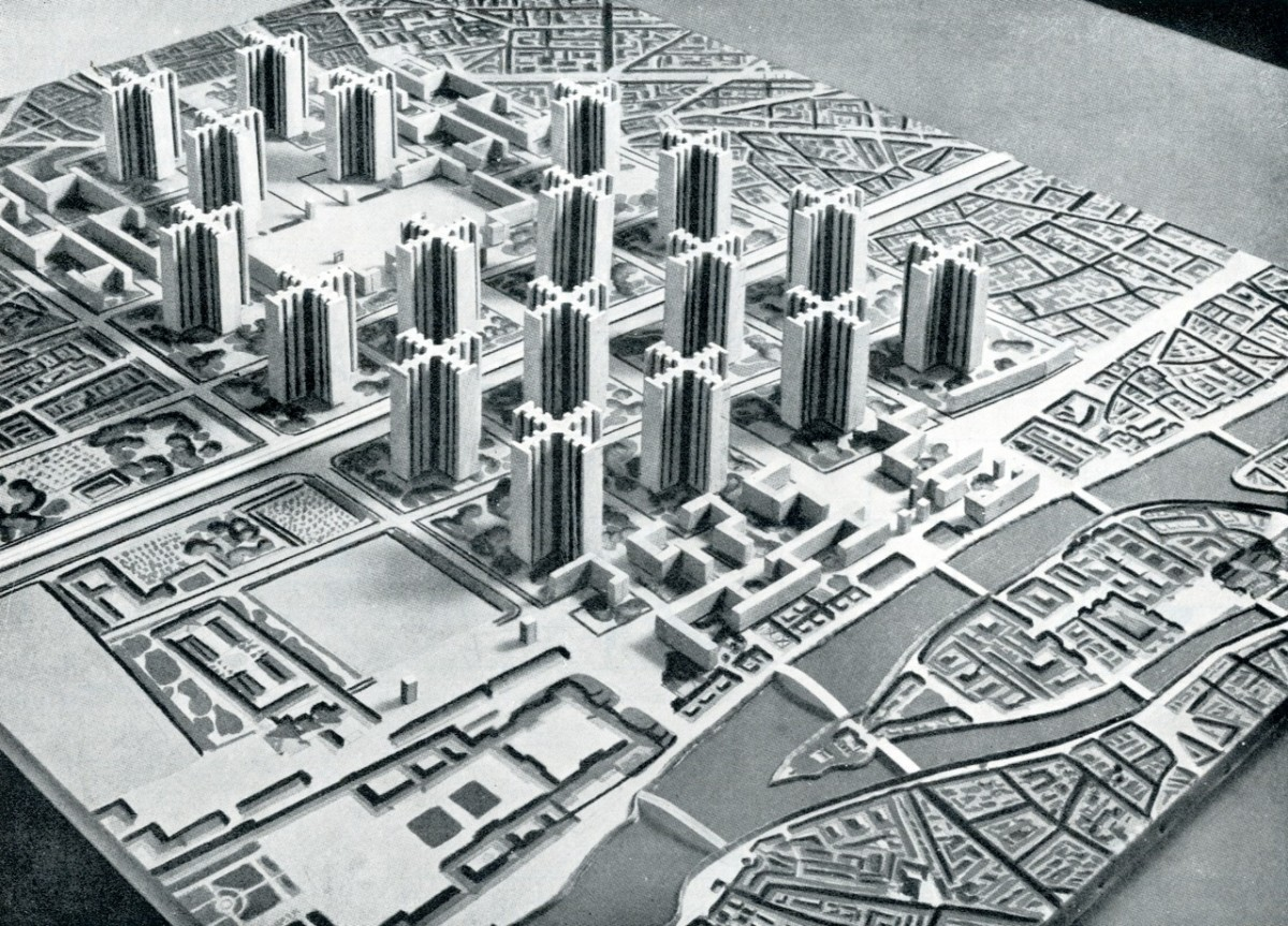 plan-voisin-corbusier-paris