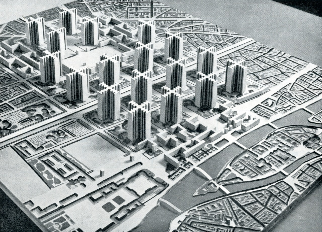 plan-voisin-corbusier-paris.jpg