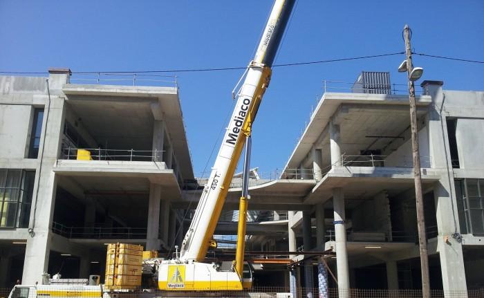 terrasse-du-port-marseille-travaux