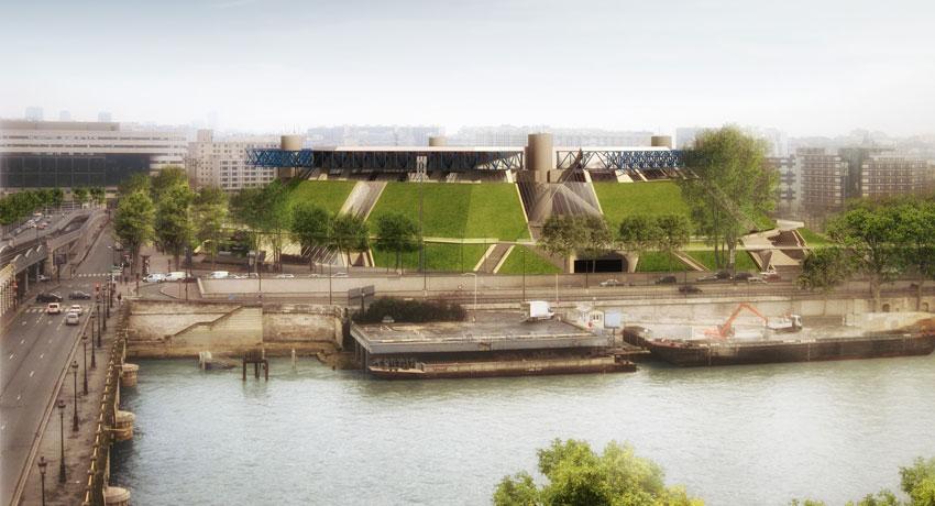 palais-omnisport-paris-bercy