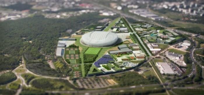 stade-rugby-ris-orangis