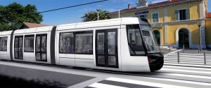 aubagne-tramway