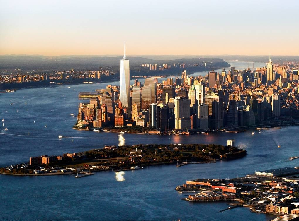 manhattan-new-york-tour-gratte-ciel-ground-zero