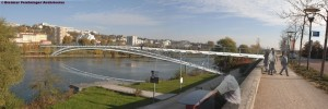 passerelle-saint-clair-lyon