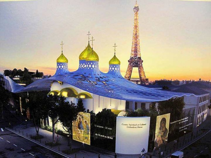 eglise-orthodoxe-russe-paris