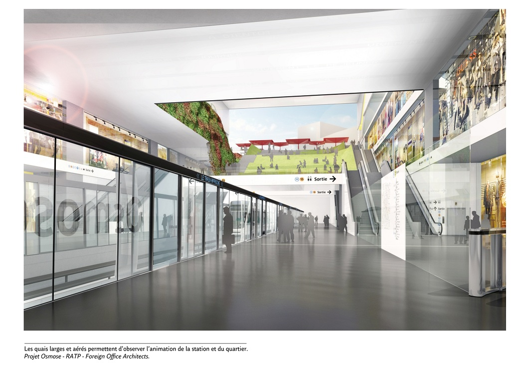 gare-grand-paris-projet-metro-automatique