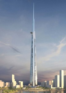 kingdom-tower-jeddah-tour