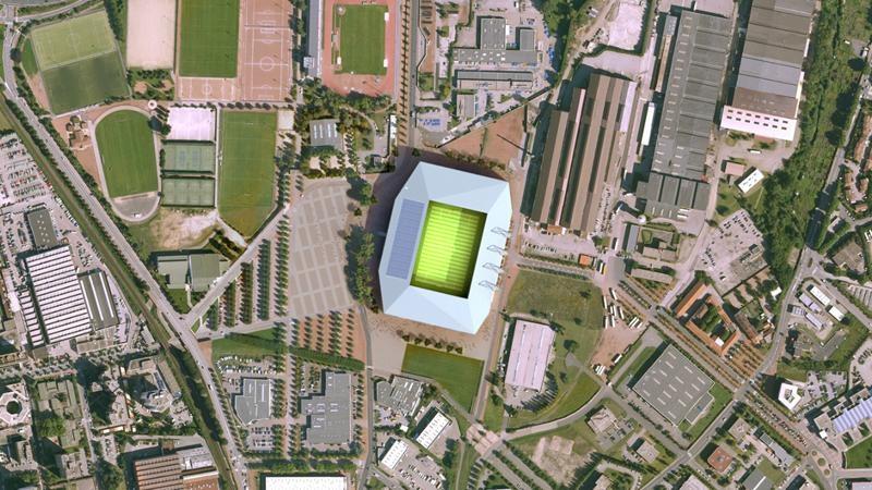 http://projets-architecte-urbanisme.fr/images-archi/2012/02/quartier-stade-geoffroy-guichard-saint-etienne.jpg
