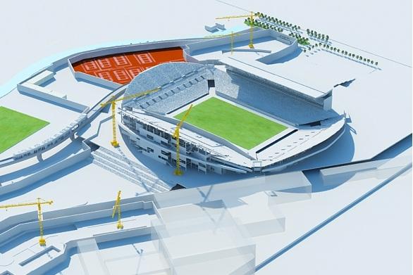 stade-velodrome-travaux-chantier-tribune-ganay