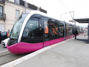 tramway-grand-dijon