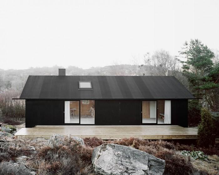 Johannes-Norlander-architecture-maison-Morran-suede