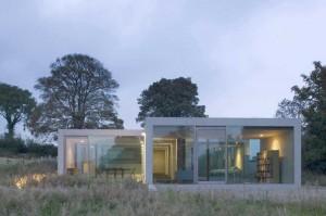 architecte-boyd-cody-villa-Bohermore