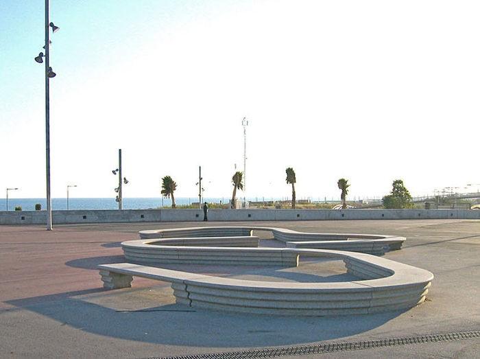 Exposition sur le r le des designers dans l 39 espace public for Mobilier urbain espace public