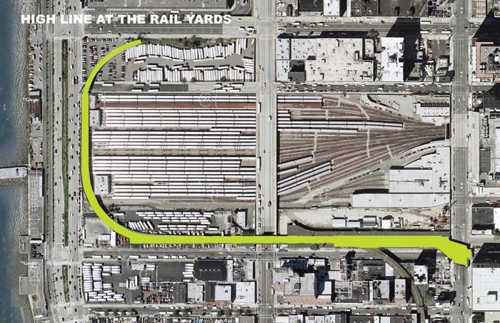 high-line-hudson-gare-triage-new-york-parc