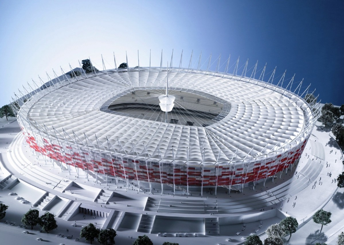 http://projets-architecte-urbanisme.fr/images-archi/2012/03/maquette-stade-national-varsovie-euro-football-1200x855.jpg