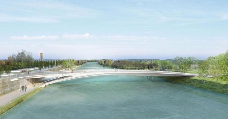 pont-chardonnet-rennes-vilaine-zac-baud