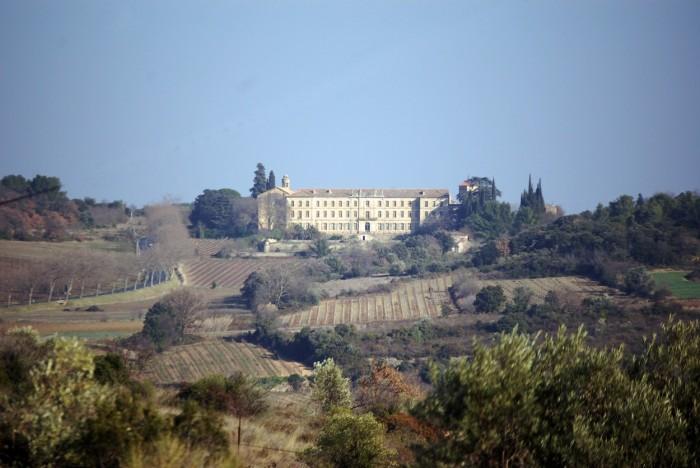 rudy-ricciotti-Chateau-Abbaye-Cassan