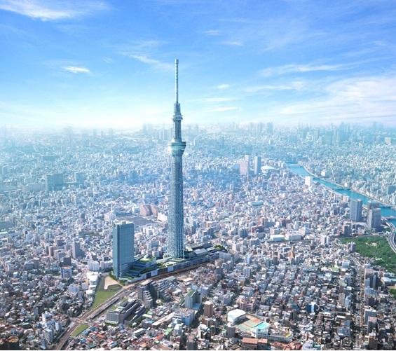tokyo-tour-gratte-ciel-sky-tree-antenne-tv-autoportee