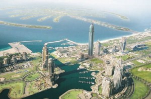 tour-princess-dubai-marina-emirat