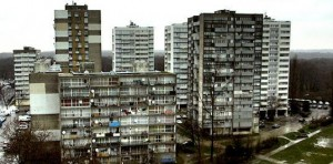 clichy-sous-bois-dorsale-urbanisme