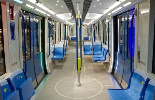 metro-montreal-projet-alstom-bombardier