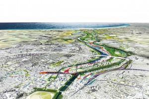 projet-urbain-architecture-paysage-urbanisme-caen-leclercq