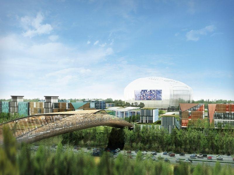 http://projets-architecte-urbanisme.fr/images-archi/2012/07/stade-rugby-equipe-france-orangis-evry.jpg