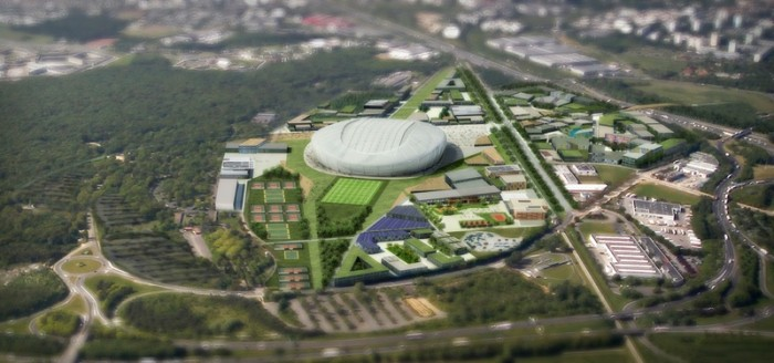 stade-rugby-ris-orangis-evry
