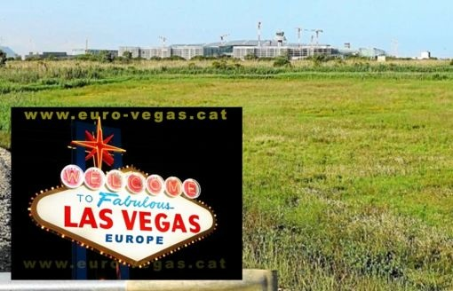 eurovegas-las-vegas-madrid-barcelone-espagne-casino