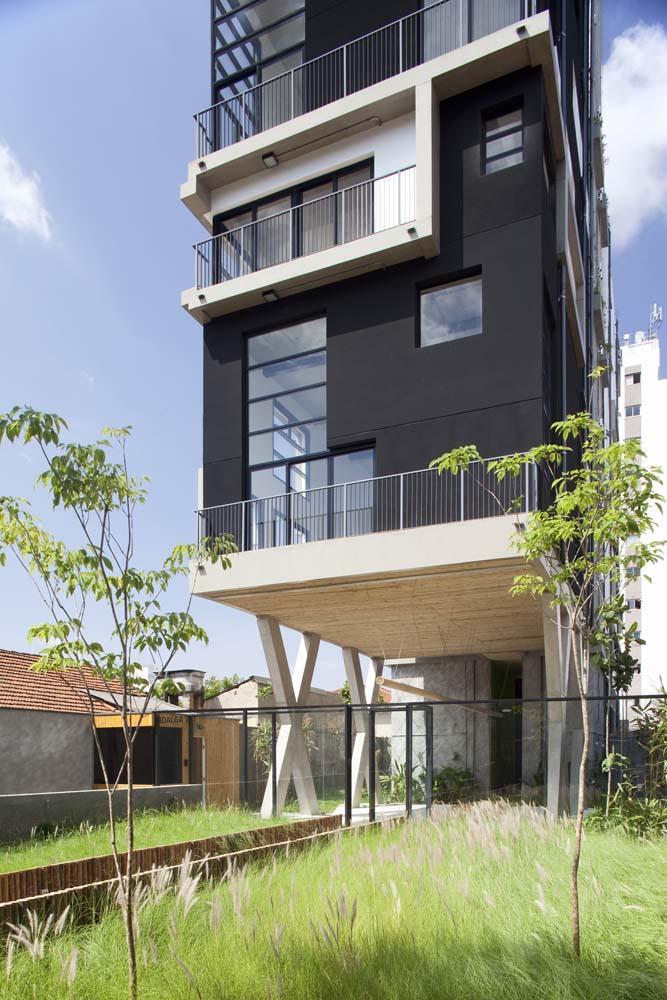 logements-figalda-sao-paulo-bresil-triptyque
