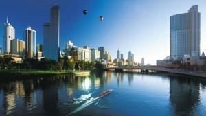 melbourne-australie