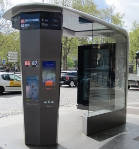 mobilier-urbain-intelligent-paris