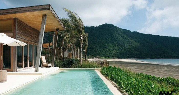 plage-eco-resort-six-senses-con-dao-vietnam-aw
