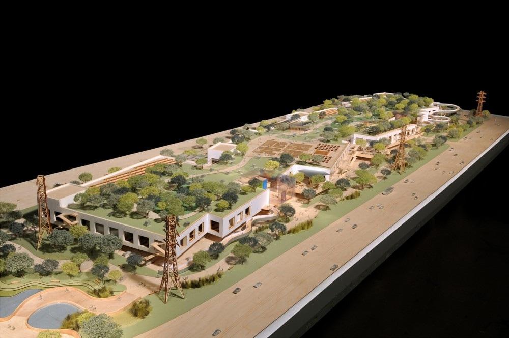 projet-extension-facebook-californie-franck-gehry