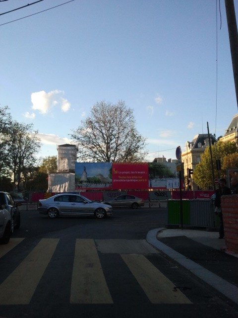 Related Www Mairie Sens Fr Ville De Sens