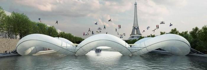 crossing-bridge-pont-ludique-projet-paris
