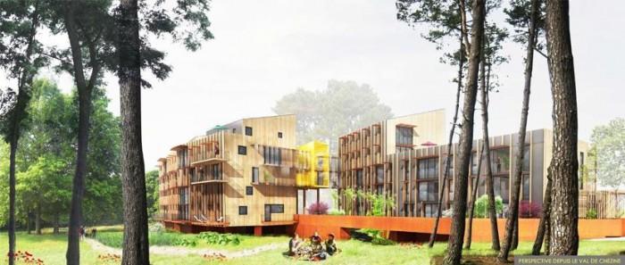 grand-Carcouet-logements-sociaux-energie-positive