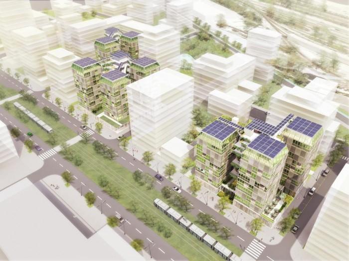 habitat-innovant-energie-solaire-canopea-solar-decathlon