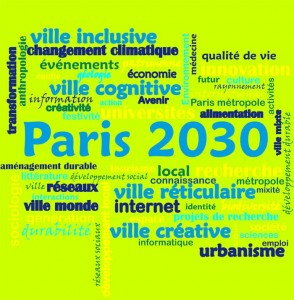 paris-2030