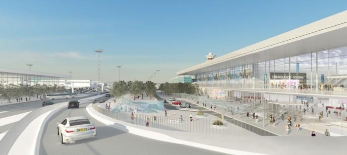 projet-aeroport-orly