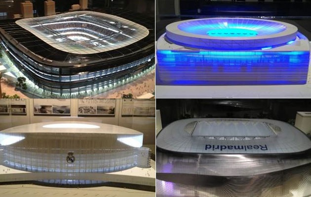 projet-stade-real-madrid-barnabeu-renovation