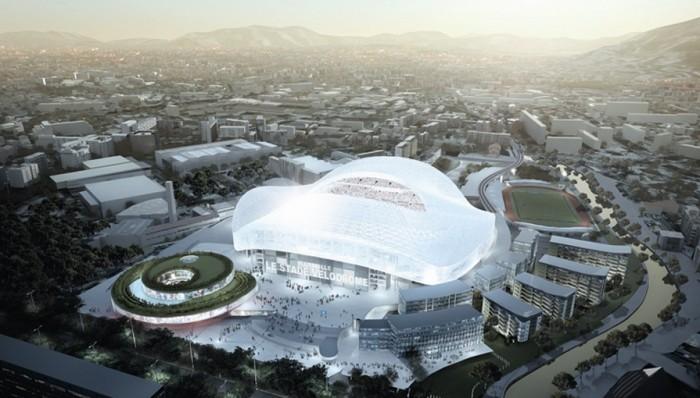 projet-stade-velodrome
