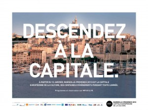 descendez-capitale-marseille-2013-affiche