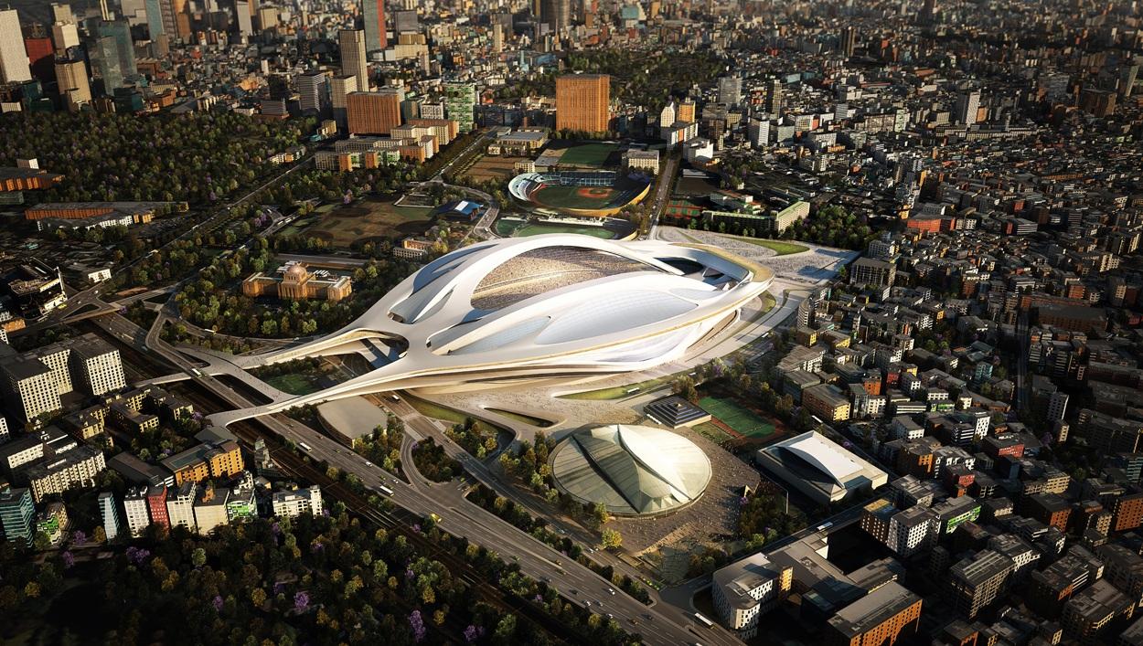 stade-japon-tokyo-zaha-hadid