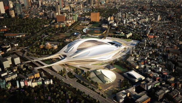 stade-national-japon-tokyo-zaha-hadid